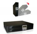 Bộ lưu điện UPS INFORM SS 210 1kVA