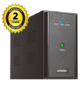 Bộ lưu điện UPS Sorotec BL1500