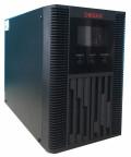 Bộ Lưu Điện UPS online DOSAN UL-1000