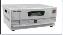 UPS HYUNDAI HD-600H (480W)