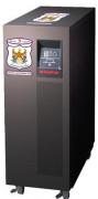 UPS Santak True Online C10KE (10KVA)