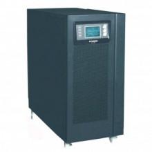 Bộ lưu điện UPS HYUNDAI HD-10K2