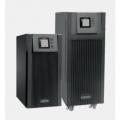 Bộ lưu điện esispower EGE 210K