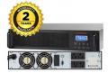 Bộ lưu điện UPS Sorotec HP9116CRT 1KR - XL