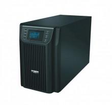 Bộ lưu điện UPS HYUNDAI HD-6K1 (4,2Kw)
