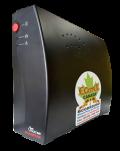 Bộ lưu điện UPS Santak TG 500 (500VA)