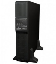 PS750RT3-230