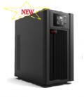 Bộ lưu điện UPS Santak True Online C1KS-LCD