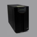 UPS SUNPAC KR1000B