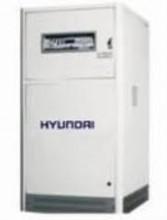 UPS HYUNDAI HDi-8K1 (8KVA; 6.4KW)