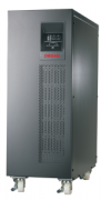 Bộ Lưu Điện UPS online DOSAN ON-6K (6KVA)
