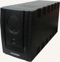 UPS HYUNDAI HD-500VA