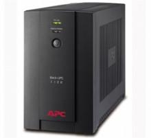 APC BX1100LI-MS