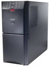 Bộ lưu điện  UPS APC SUA2200I - 2200VA