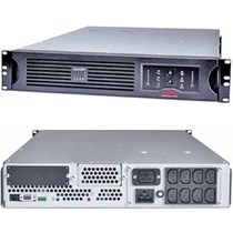 UPS APC SUA2200RMI2U - 2200VA