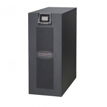 POWERPACK DSP SERIES