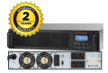 của Bộ lưu điện UPS Sorotec HP9116CRT 3KR