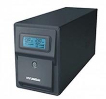 Bộ Lưu Điện HYUNDAI HD-1000L (LineInteractiv)