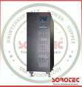 Sorotec HP2115K 5KVA/4500W