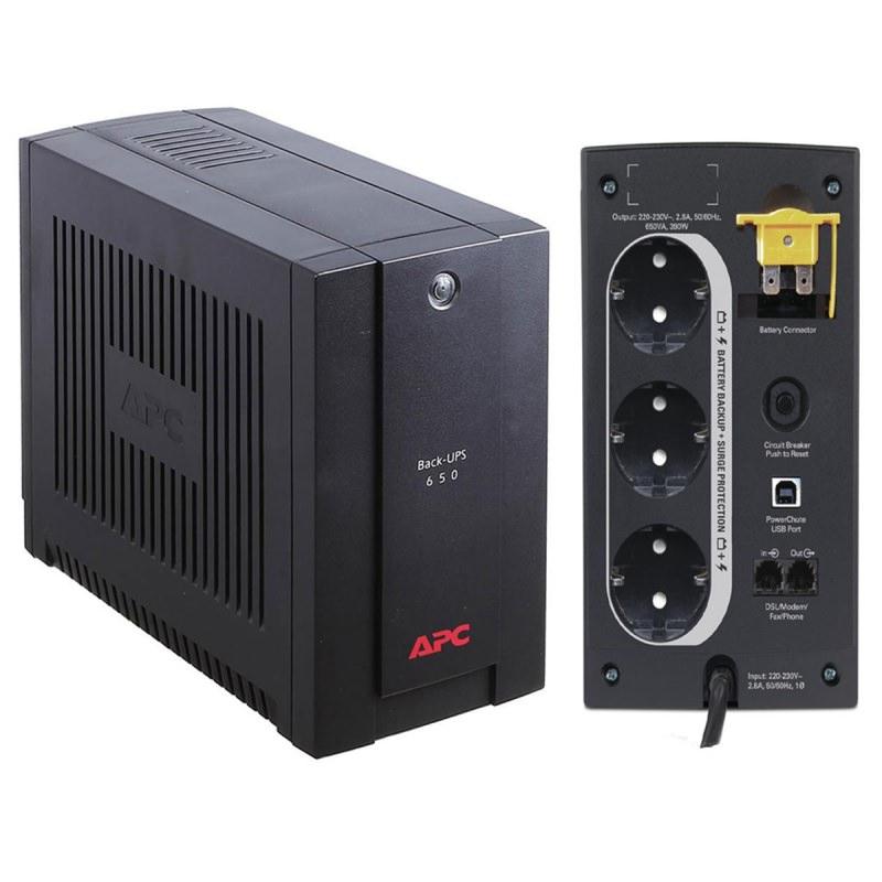 apc-pro-bx650ci-ms-400w.jpg