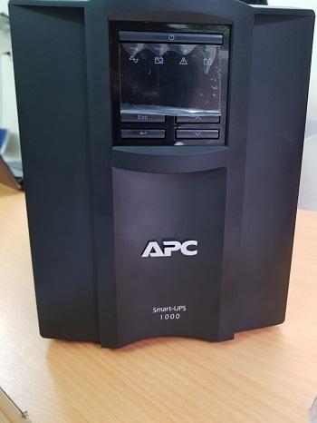 apc3.jpg