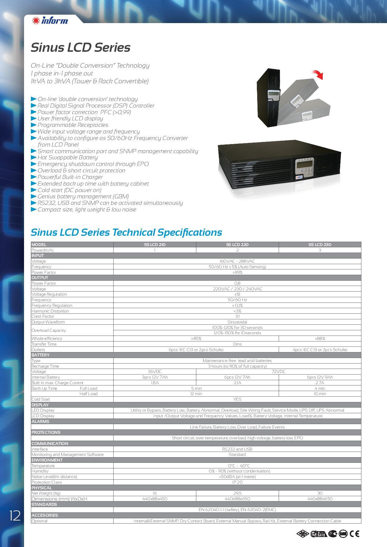 sinus-lcd-1308-page-001.jpg