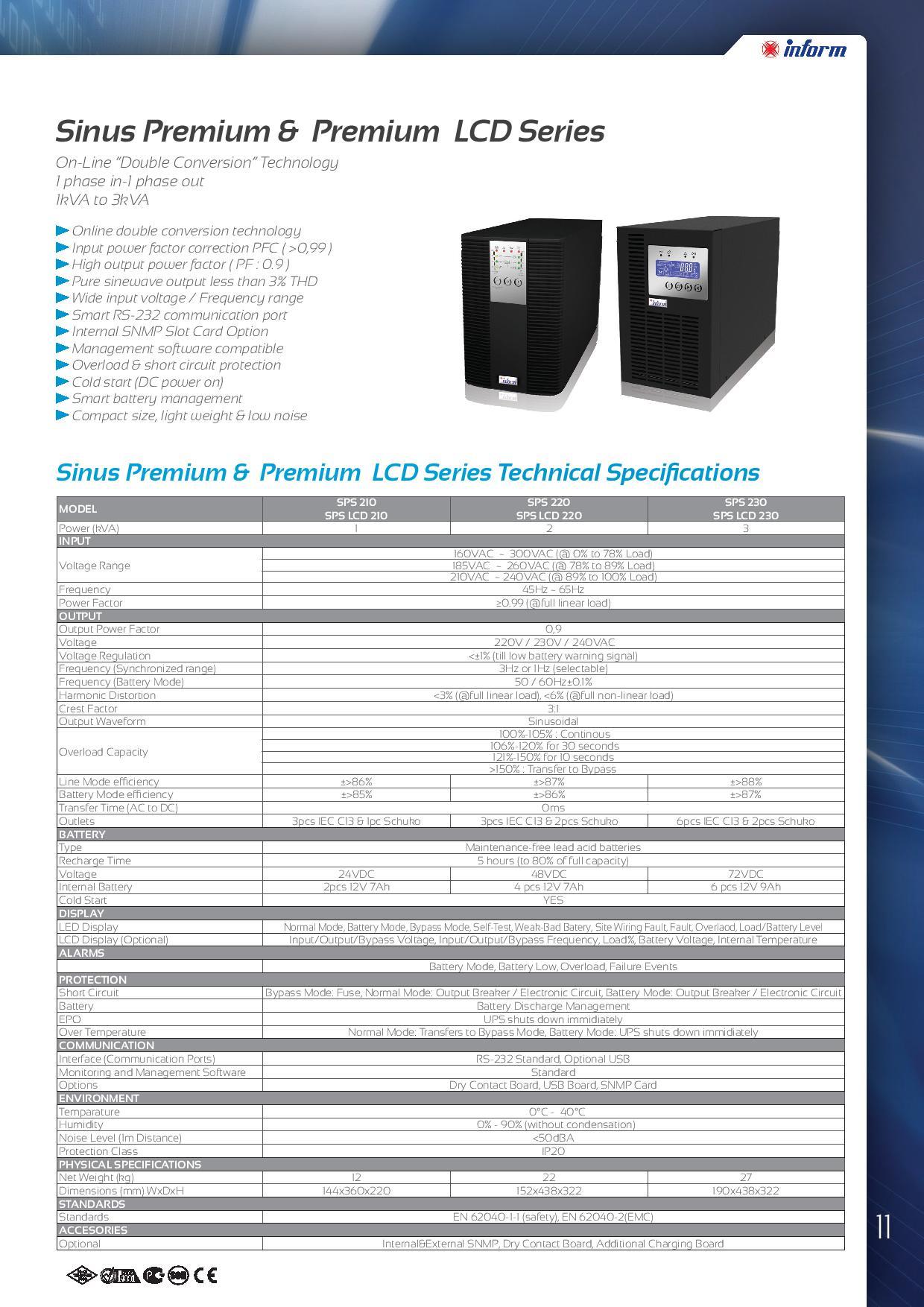 sinus-premium-1317-page-001-1-.jpg