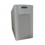 UpSelec Online ULN102C