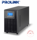 Prolink PRO803ES