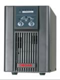 Bộ Lưu Điện UPS online DOSAN ON-1K (1KVA)