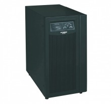 Bộ lưu điện UPS HYUNDAI HD-10K1