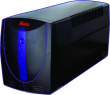 Ares AR220