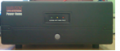 UPS-1500HL