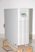 SUNPAC UK50L 5KVA/4.0 k.W