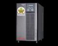 Bộ lưu điện UPS Santak True Online C3KE (3KVA)