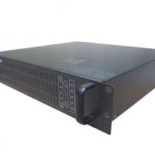 Bộ lưu điện UPS RACK ONLINE HYUNDAI HD-1KR