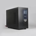 UPS SUNPAC VSINE 1000VA/600W