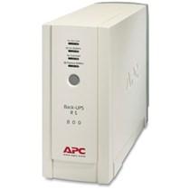 Bộ lưu điện UPS APC BR800I - 800VA