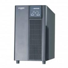 UPS HYUNDAI HD-1K1 (700W)