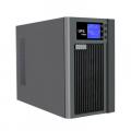 Bộ lưu điện UPS PROTITAN ONLINE 3KVA 3KL