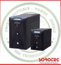 Sorotec BE1500-XL