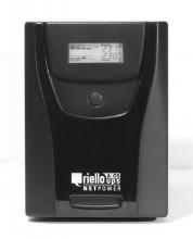 Riello NPW 1000A/600W