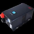 Bộ kích điện Inverter ARES AR1624