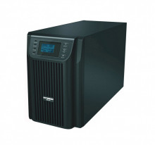 Bộ lưu điện UPS HYUNDAI HD-7K1 (7.5KVA; 5250W)