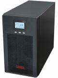 Bộ lưu điện UPS Ares AR902PS