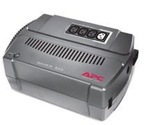 Bộ lưu điện UPS APC BR650CI-AS
