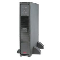 UPS APC SC1000I - 1000VA