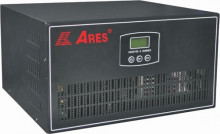 AR0612