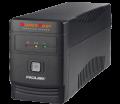 PRO700SFC