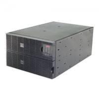 Bộ lưu điện UPS APC SURT8000RMXLI